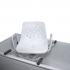 Swivel Bather Bath chair-640x640