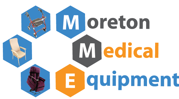 Moreton Medical Equipment